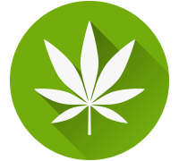 Brand Strategy | Digital Marketing Strategy for the Marijuana Industry