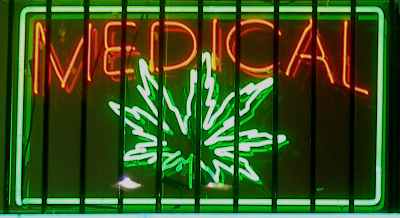 CBD is treatment for many ailments