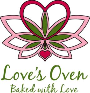 loves-oven-logo