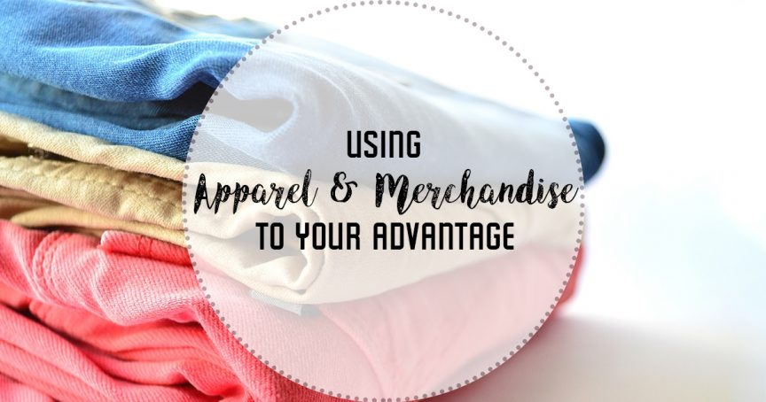 Canna-Biz Marketing 101: Using Apparel and Merchandise to Your Advantage